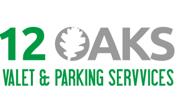 12 Oaks Valet & Parking Services
